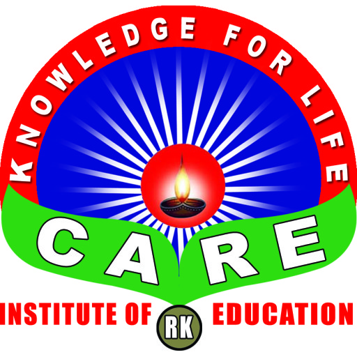 Rk Educational Society